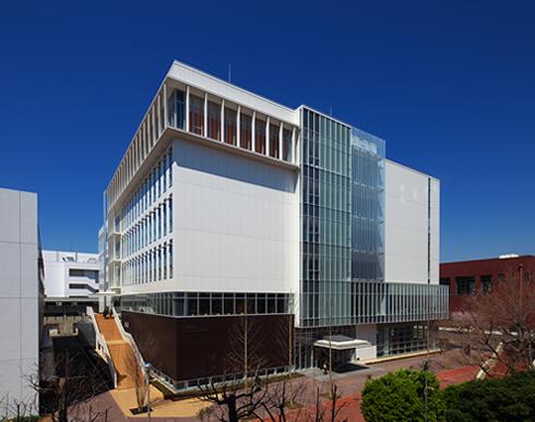 大学 生産 工学部 日本